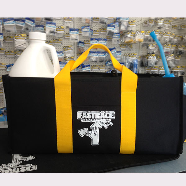 FR-PITSTOP01 FastRace Borsa PitStop 45x15x20