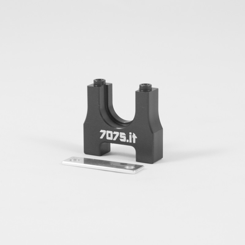 FF75-M10GH 7075.it Supporto anteriore de