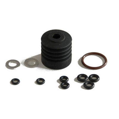 E29-BU02101 Alpha Engine kit o-ring carburatore