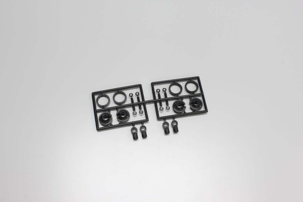 IF346-05B Kyosho Shock End Set