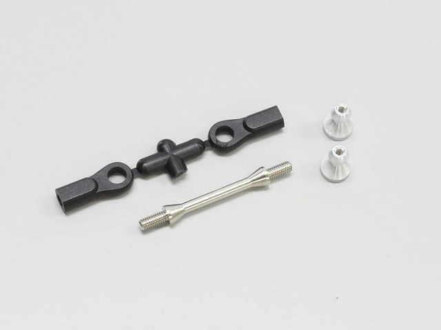 IF321 Kyosho Front Torque Rod Set(MP777)