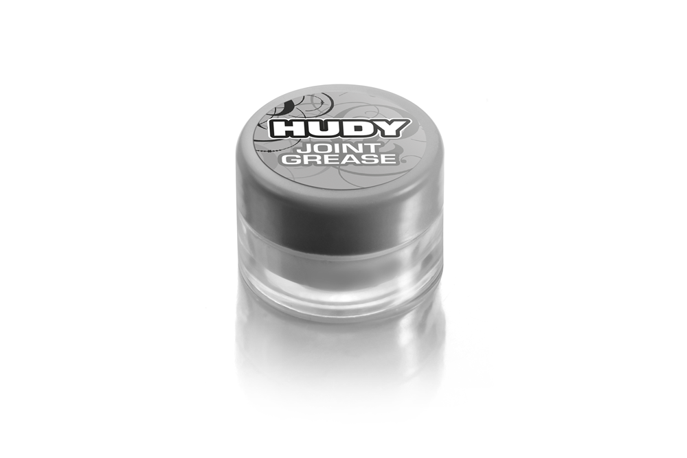 106213 Hudy Joint Grease Grasso Giunti G