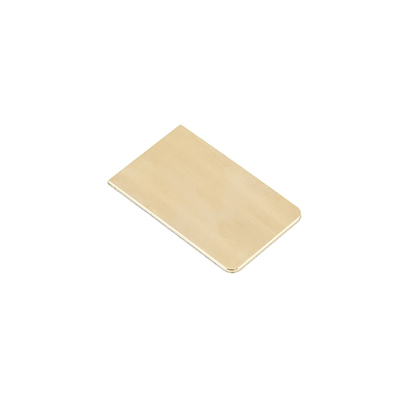 FF75-XT02GH 7075.it XRAY Battery Plate 5 gr T4