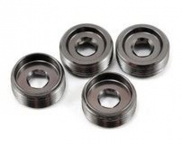 SW-330118A SWORKZ S350 Series Knuckle Pivot Ball Nut (GM)
