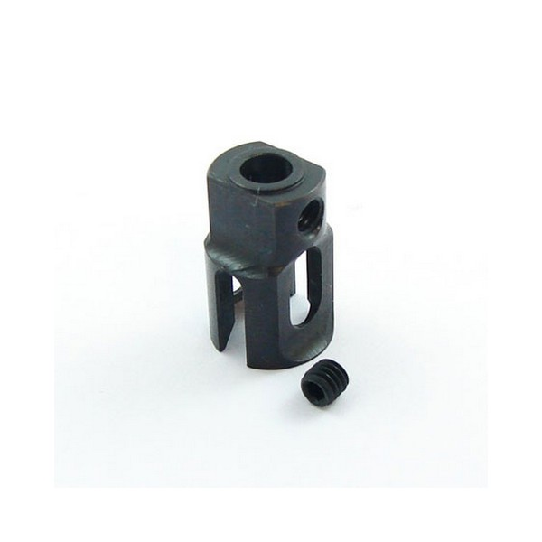 SW-330661 S350 Series S35 Competition Ce