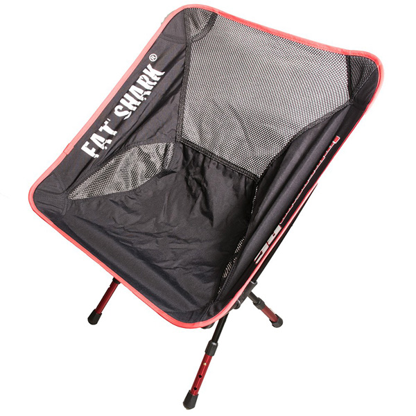 PMCHAIR_01 ImmersionRC Folding Travel Chair