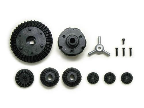 14113 Differential Gear Set