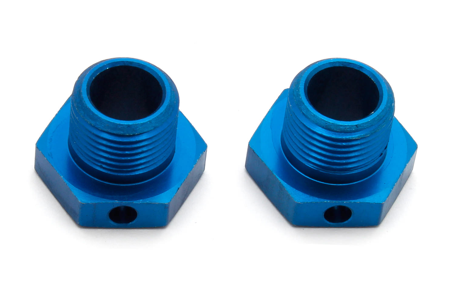 81081 Team Associated Hex Drives, 17mm,