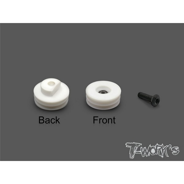 TG-055A T-WORKS Manifold Support ( Type