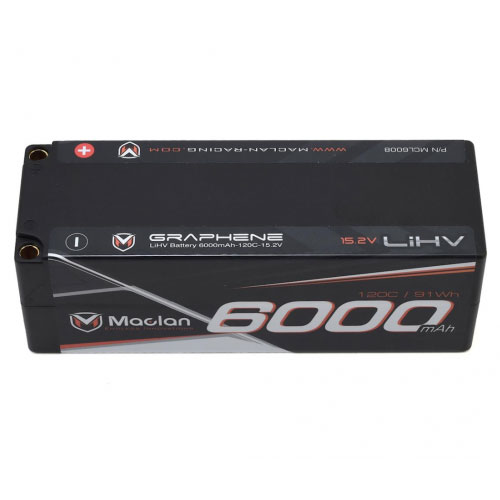 MCL6008