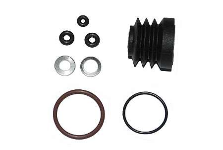 E29-BU02100 Alpha Engine kit o-ring carb