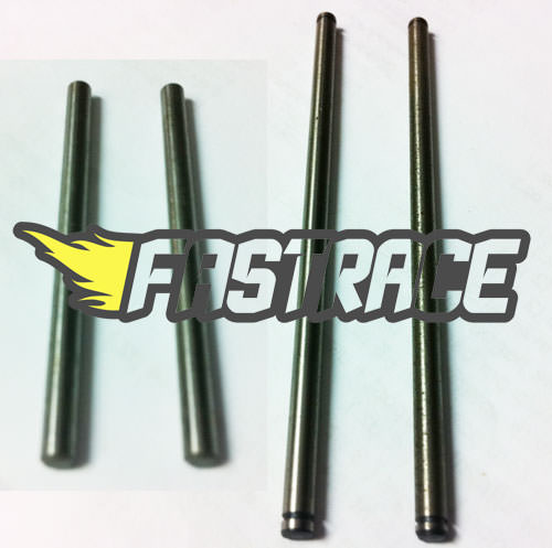 FR1056 Perni Set Completo Ant/Post R10 R
