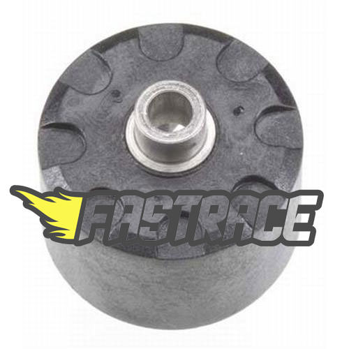 FR1090E Cassa interna Diff. Post. R10 R15