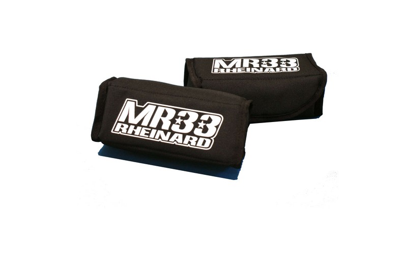 MR33-SB MR33 Li-Po Safety Bag (1)